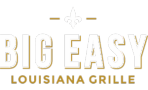 Big Easy Grille